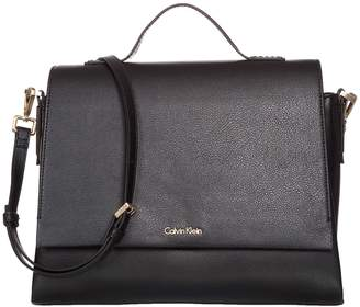 Calvin Klein Jeans Handbag With Shoulder Strap