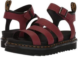 Dr. Martens Blaire Women's Sandals