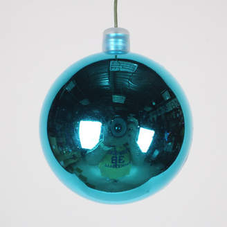 Queens of Christmas Ball Ornament
