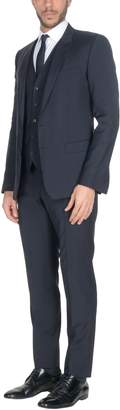 Dolce & Gabbana Suits - Item 49371497LC