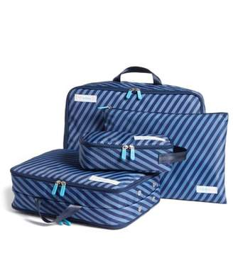 Flight 001 Spacepak Packing Compression Bag Set