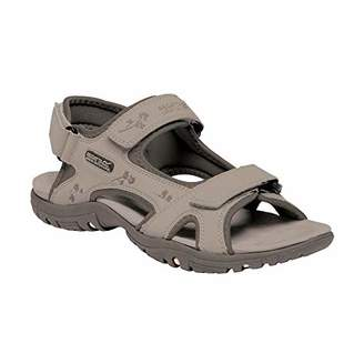 9169633dc07 Regatta Women s Lady Haris Open Toe Sandals