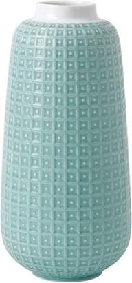 Royal Doulton Hemingway Design for Hemingway Design Medium Vase, 28cm