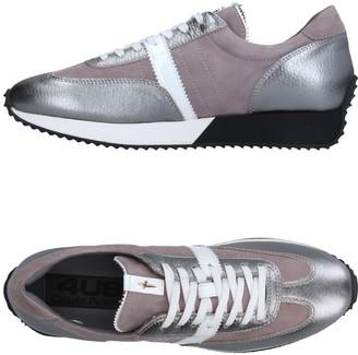 Cesare Paciotti 4US Low-tops & sneakers - Item 11274453OJ