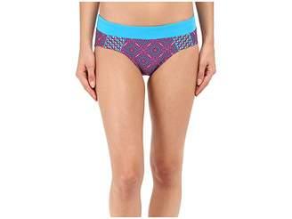 Prana Zuri Bottom Women's Swimwear