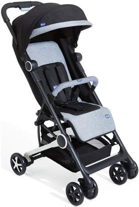 Chicco Minimo Comoact Stroller with Bumper Bar