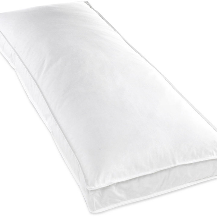 Pacific Coast EuroFeather Body Pillow