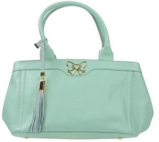 Fixdesign ATELIER Handbag