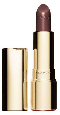 Clarins Joli Rouge Brilliant Lipstick/0.1 oz.