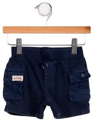 Polo Ralph Lauren Boys' Two Pocket Casual Bottoms