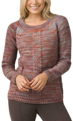 Prana Kerrolyn Sweater - Women's