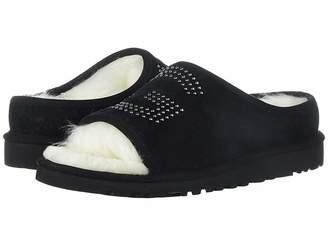 UGG Slide Stud Women's Sandals