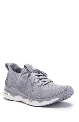 Reebok Floatride RS UltraKnit Running Sneaker