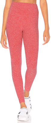 Beyond Yoga Spacedye High Waisted Midi Legging