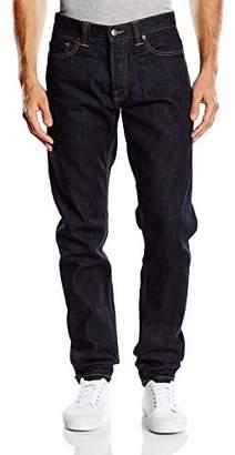 7942775838 at Amazon.co.uk · Dickies Men s North Carolina Jeans
