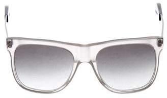 Max Mara Sportmax Tinted Sunglasses