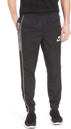 Nike NSW Archive Pants