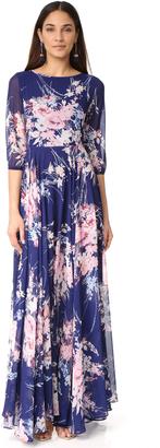 Yumi Kim Woodstock Dress $238 thestylecure.com