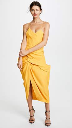 Jacquemus Coracao Dress