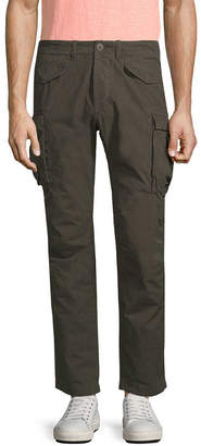 Superdry Ankle Cargo Pant