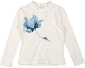 Mirtillo T-shirts - Item 12013965XJ