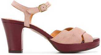 Chie Mihara Betra sandals