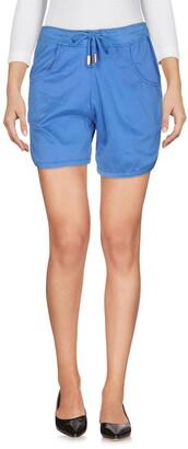 Jijil Shorts - Item 13110039