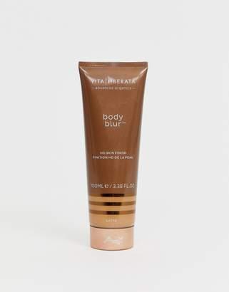 Vita Liberata Body Blur Instant HD Skin Finish Latte 100ml