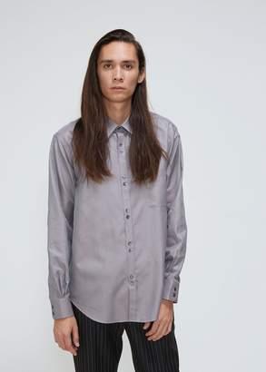 COBRA S.C. Double Button Shirt