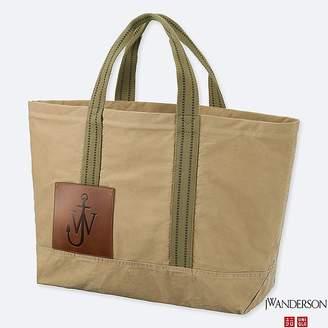 Uniqlo Jwa Tote Bag