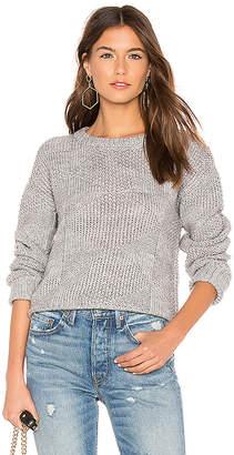 Callahan MELLE セーター