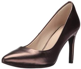 Cole Haan Women's Amelia Grand Pump 85mm Dress