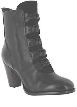 Everybody Women's Paddone Boot