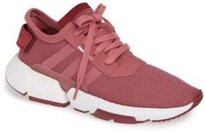 adidas Pod S3.1 Sneaker