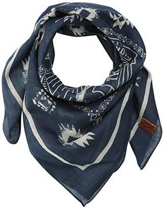 4c2d87c19ed Camel Active Men's 404200 Scarf