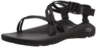 Chaco Women's ZX1 Classic Sport Sandal $52.99 thestylecure.com