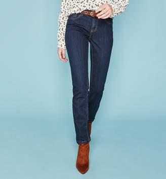 ba417d93ff881 at Promod · Promod GASTON straight-leg jeans