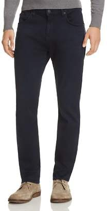 7 For All Mankind Luxe Sport Slimmy Slim Fit Jeans in Virtue
