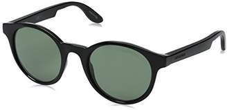 Carrera Ca5029ns Round Sunglasses