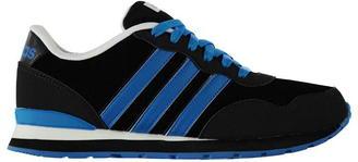 adidas jogger clip nb mens trainers
