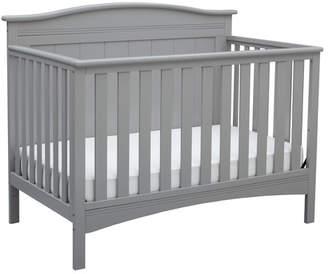 Delta Children Bennett 3-in-1 Convertible Crib