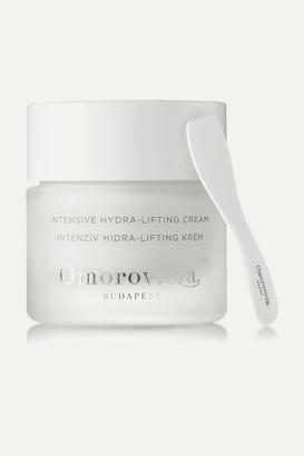 Omorovicza Intensive Hydra-lifting Cream, 50ml