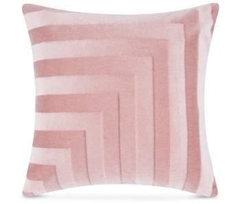 Tom Dixon Deco cushion