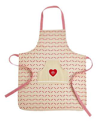 Marisota Homemade With Love Apron