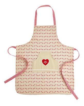 bfe148786e7 Marisota Homemade With Love Apron