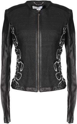 Versace Jackets - Item 41904244WB