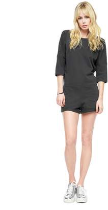 Juicy Couture Studded Romper