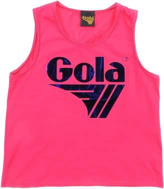 Gola T-shirts - Item 37960494JW