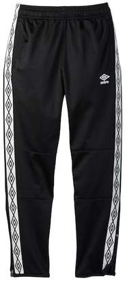 Umbro Double Diamond Pant (Big Boys)