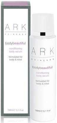Ark Age Defend Conditioning Cleanser (200ml)